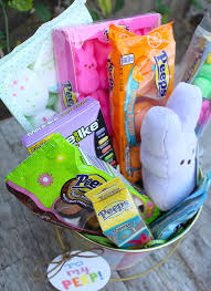 peeps basket celebrate archives page 2 of 23 popsicle