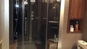Steam Shower Bathtub Shower Steam Showers Stunning Ariel Steam Shower Bathtubs Kokss