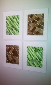 Bathroom Art Ideas 24 Best Bathroom Printables Images On Pinterest Bathroom Ideas