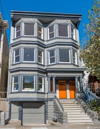 360 Hyde Street San Francisco by Real Estate For Sale 1656 Hayes Street San Francisco Ca 94117