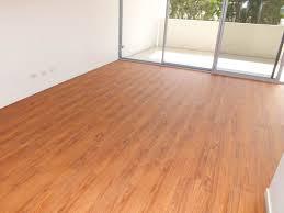 beautiful lay vinyl plank flooring lay vinyl plank