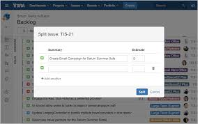 Best Software To Make Tutorial Videos New Features U0026 Releases In Jira Software Atlassian