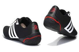 adidas porsche design sport high quality aq f0s adidas porsche design sports p 5000 shoes