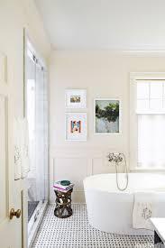 home beautiful original design crystal japan 30 unique bathrooms cool and creative bathroom design ideas