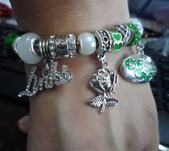 pandora bracelet links images Links quot pandora style quot bracelet quot high end quot available limited jpeg
