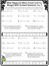 books never written math worksheet answers fts e info