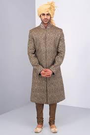 28 best ethnic for men images on pinterest sherwani ethnic and