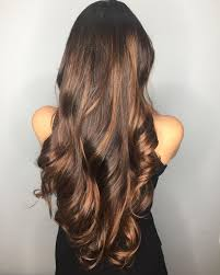 100 cute hairstyles for long hair 2017 trends