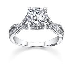 Zales Wedding Rings Sets by Wedding Rings Zales Bridal Sets Zales Promise Rings Wedding