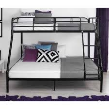 Ikea Kura Bunk Beds Ikea Bunk Beds Kura Ikea Kura Bed Turned Into Bunk Bed Using