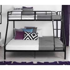 Ikea Kura Bunk Beds Big Lots Bunk Beds Ikea Kura Bed Weight Limit Twin