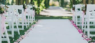 wedding runners carpet event rugs special event runners wedding aisle carpets