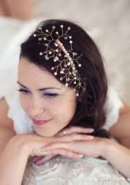 bridal headpieces uk bridal tiaras in uk http www aliexpress store product