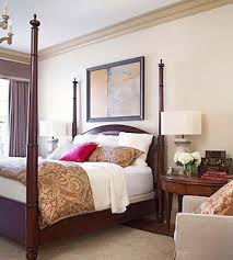 Traditional Bedroom Decor - traditional bedrooms decorating ideas beautiful neutral bedrooms