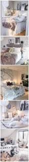 Best 25 Warm Bedroom Ideas On Pinterest Guest Bedroom Colors