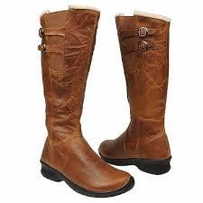keen womens boots sale keen shoes for sale keen crouton womens bern high boot