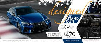 lexus gs200t youtube lexus of pembroke pines current lease specials lexus lease miami