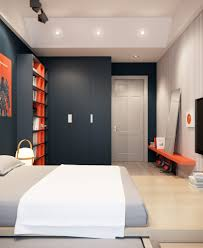 Schlafzimmer Lampe Romantisch Lampen Für Schlafzimmer Jtleigh Com Hausgestaltung Ideen