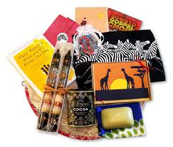 themed basket authentic gift baskets home