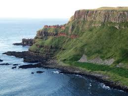 Komplett K Hen G Stig Britische Inseln A K Weltenbummler