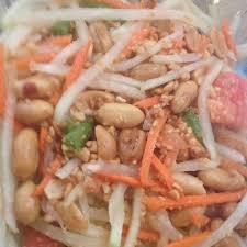 Green Kitchen Restaurant New York Ny - lantern thai kitchen restaurant new york ny opentable