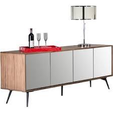 modern u0026 contemporary extra long sideboard allmodern