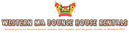 linen rentals ma linen rental western ma western ma bounce house rentals