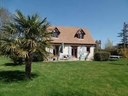 maison 4 chambres a vendre maison 4 chambres à vendre eure 27 vente maison 4 chambres eure 27