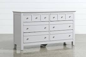 Cheap Change Table Futon Gray Changing Table Dresser Change Table Dresser By