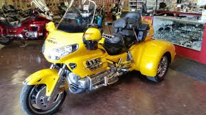 california motorcycles for sale