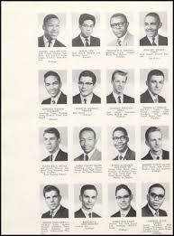 find high school yearbooks 13 best tilden technical high school 1964 images on