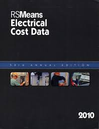 book and software reviews international cost engineering council