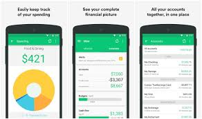 finance app for android 5 android apps to help you calculate automate and maintain