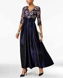 dresses shop howard dresses shop howard dresses macy s