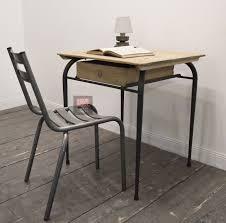 petit bureau vintage petit bureau vintage
