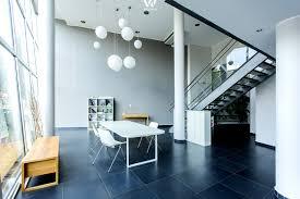 Esszimmer Einrichten Wohnideen Esszimmer Einrichten Wohnideen Moderne Inspiration