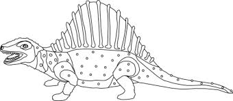 free kids dinosaur clipart dinosaur pictures