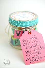diy message in a bottle message in a bottle graduation gift idea tween craft