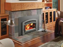 Gas Wood Burning Fireplace Insert by Wood Fireplaces Wood Fireplace Inserts Fireplace Xtrordinair
