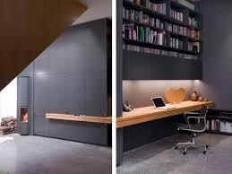 Cozy Modern Home Office Ideas Best Modern Home Office Design Ideas - Home office modern design