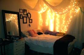 lights to hang in room bedroom where to buy string lights for bedroom cool outdoor hanging