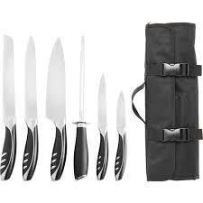 knives multi tools the best general store great items at a
