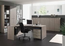 bureau contemporain caisson de bureau contemporain 3 tiroirs chêne espagnol elano