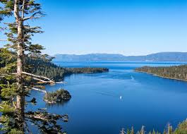 lake tahoe things to do in lake tahoe lake tahoe california