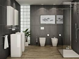 bathroom 38 bathroom tile ideas 202662051958924048 glass tile