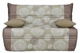 coussin canap sur mesure coussin de canapé sur mesure luxury ektorp canapé 3 places lofallet