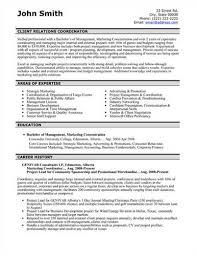 Resume Profile Template Health Services Administration Resume College App Resume Sample
