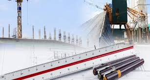Construction Estimating Certification by Construction Course Free Construction Estimating Course