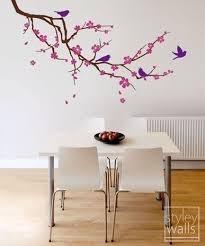 best 25 cherry blossom bedroom ideas on pinterest pink
