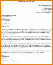 sample resume for teller 10 head teller application letter monthly budget forms
